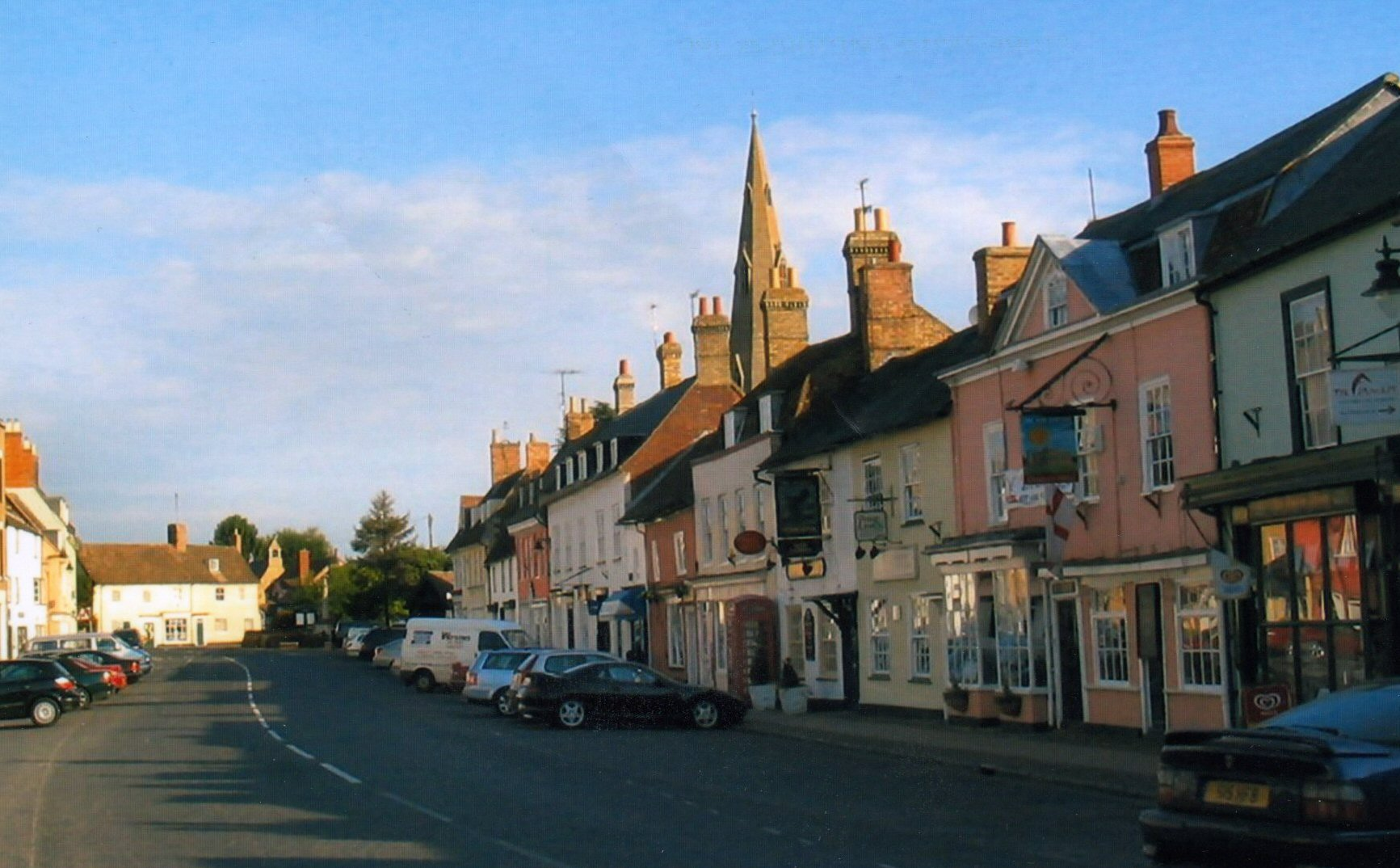 http://standrew-kimbolton.org.uk/wordpress/wp-content/uploads/High-Street-west.jpg